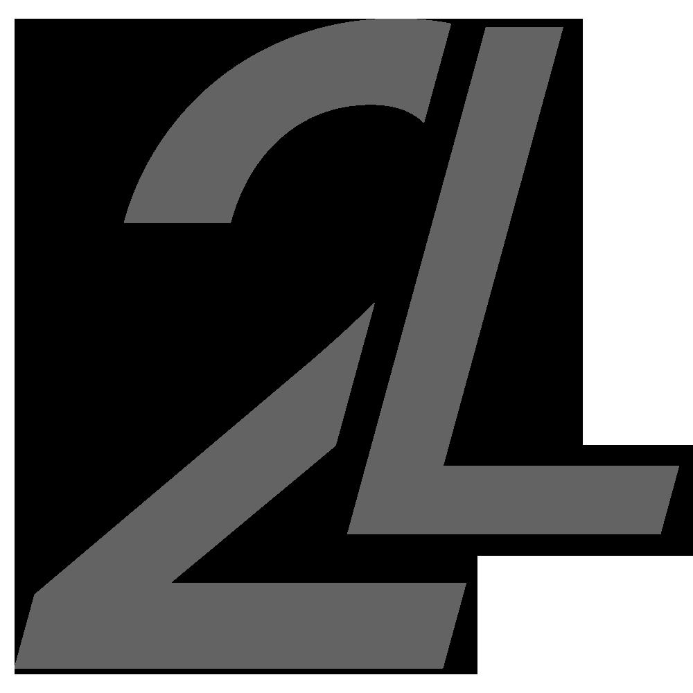 2L_Logo