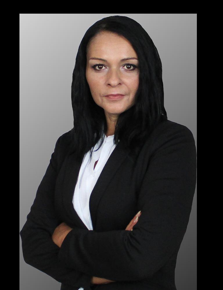 Vesna Novakovic
